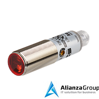Оптический датчик Autonics BRQM100-DDTA-C
