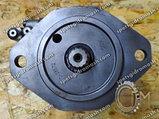 Гидронасос Bosch Rexroth регулируемый аксиально-поршневой, фото 2