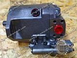 Гидронасос Bosch Rexroth регулируемый аксиально-поршневой, фото 3