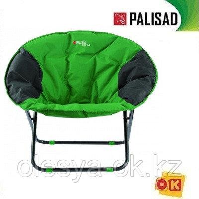 Кресло круглое, PALISAD. 69607, фото 2