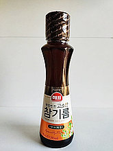 Кунжутное масло 110 мл