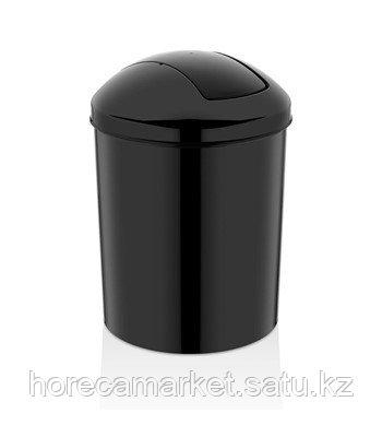 Ведро для мусора r-3526, фото 2