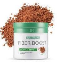 Пищевые волокна FiberBoost3 от LR