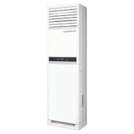 Напольный кондиционер Almacom ACP-100N