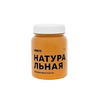Арахисовая паста Vasco (натуральная), 320 г