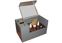 УИМ-90 Установка  испытания трансформаторного масла