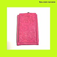 Чехол для сотового телефона цветной