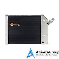 Модуль ввода/вывода IFM Electronic CR2520