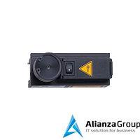Доводка лучом лазера IFM Electronic EY3099