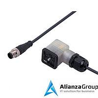 Джамперный кабель IFM Electronic EC2088