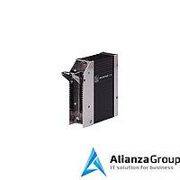 Модуль ввода/вывода IFM Electronic CR2512