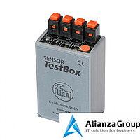 Сенсорный тестер для датчиков IFM Electronic E18401