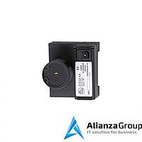 Доводка лучом лазера IFM Electronic EY3098