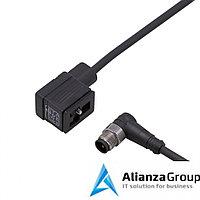 Джамперный кабель IFM Electronic E70143