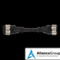 Соединительный кабель для энкодера Autonics CID13P-5-SI