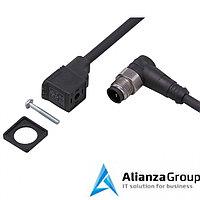 Джамперный кабель IFM Electronic E10845