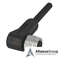 Разъем с кабелем Balluff BCC M425-0000-1A-030-PS85N6-050