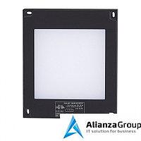 Устройство подсветки IFM Electronic O2D908