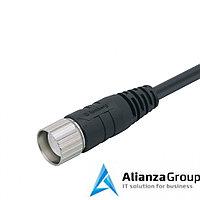 Соединительный кабель IFM Electronic E11738