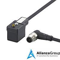 Джамперный кабель IFM Electronic E10819