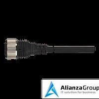 Соединительный кабель для энкодера Autonics CID13S-5