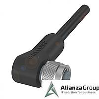 Разъем с кабелем Balluff BCC M425-0000-1A-037-PS0334-100