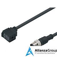 Джамперный кабель IFM Electronic E11430