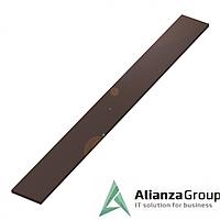 Магнитная лента для линейных энкодеров Balluff BML TSC-ALCZ-1ZZZ-M0819