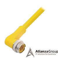 Разъем с кабелем Balluff BCC A323-0000-20-071-VX43W6-050