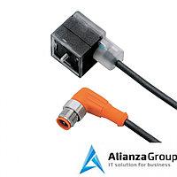 Джамперный кабель IFM Electronic E10817