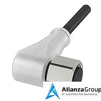 Разъем с кабелем Balluff BCC S425-0000-1A-004-PX0334-200