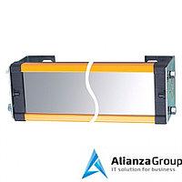 Угловое зеркало IFM Electronic EY1005