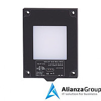 Устройство подсветки IFM Electronic O2D907
