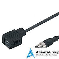 Джамперный кабель IFM Electronic E11435