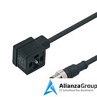 Джамперный кабель IFM Electronic E11420