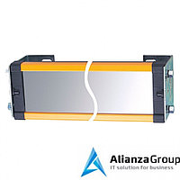 Угловое зеркало IFM Electronic EY1003