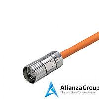 Соединительный кабель IFM Electronic EC2081