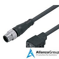 Джамперный кабель IFM Electronic E11440