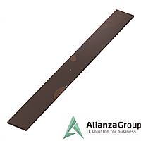 Магнитная лента для линейных энкодеров Balluff BML TSC-ALCZ-1ZZZ-M0100