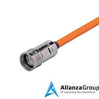 Соединительный кабель IFM Electronic EC2077