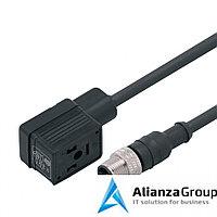 Джамперный кабель IFM Electronic E11425