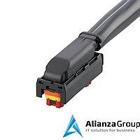 Соединительный кабель IFM Electronic EC0721