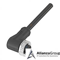 Разъем с кабелем Balluff BCC A324-0000-10-003-PX04A5-100