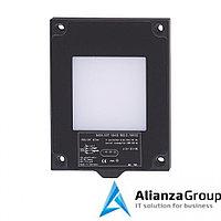 Устройство подсветки IFM Electronic O2D902