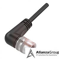 Разъем с кабелем Balluff BCC S528-0000-1Y-133-PS0825-500