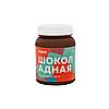 Арахисовая паста Vasco (шоколадная), 320 г