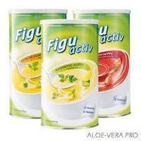 Slim Activ супы от LR от 3 шт. (3 вкуса по вашему выбору)