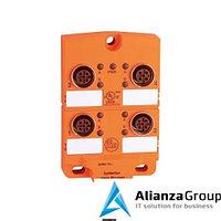 Распределительная коробка для датчиков IFM Electronic EBC016