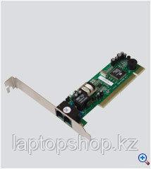 Модем Intex IT582 FaxModem PCI Connexant
