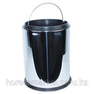 Ведро для мусора 16 л